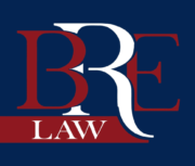 BRE Law